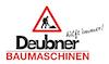 Berndt Deubner Baumaschinen u. -gerät GmbH
