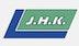 J.H.K. Anlagenbau und Industrieservice GmbH & Co. KG Ahlhorn