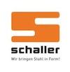 Stahlhandel Schaller GmbH