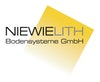 NIEWIELITH Bodensysteme GmbH