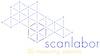 scanlabor