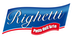 Righetti GmbH