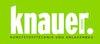 Knauer GmbH