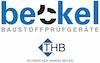 THB Technischer Handel Beckel