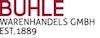 H. C. Buhle Warenhandels GmbH