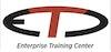 ETC - Enterprise Training Center GmbH