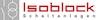 Isoblock Schaltanlagen GmbH & Co. KG