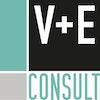 V+E Consult Verpackungsberatung und Engineering GmbH