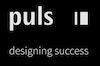 Puls Produktdesign GmbH