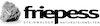 Friepess Steinindustrie, Diplom-Architekt Albert Friepess Ges.m.b.H. & Co KG