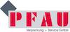 PFAU Verpackung + Service GmbH
