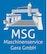 MSG Maschinenservice Gera GmbH