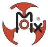 MIX Deutschland GmbH