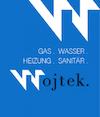 WOJTEK Installationen GmbH & Co. KG