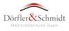 Dörfler & Schmidt Präzisionsfinish GmbH