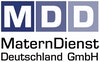 MDD Materndienst Deutschland GmbH