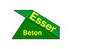 Esser Beton GmbH