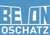 Betonwerk Oschatz GmbH