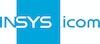 INSYS icom   Professionelle Datenkommunikation