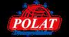 Polat Dönerproduktion GmbH