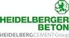 Heidelberger Beton GmbH