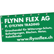 Flynn Flex AG