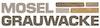 Heinz Schnorpfeil Baustoff GmbH & Co. KG