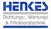 Michael Henkes GmbH