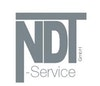 NDT-Service GmbH