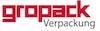 Gropack Verpackung GmbH