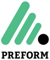 PREFORM GmbH
