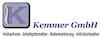 Kemmer GmbH