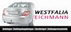 Westfalia-Eichmann GmbH