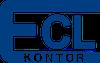 ECL Euro-Cargo-Logistik Kontor GmbH
