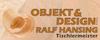 Objekt & Design GmbH