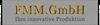 Feinmechanik Mering GmbH