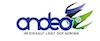 Andeo GmbH, Gesellschaft für Einkaufsoptimierung