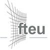 filtertechnik Europe GmbH & Co. KG