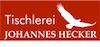 Johannes Hecker Bau- und Möbeltischlerei GmbH & Co. KG