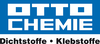OTTO-CHEMIE Hermann Otto GmbH