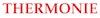 THERMONIE Elektrotechnische Komponenten GmbH