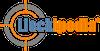 Lieckipedia GmbH