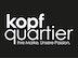 kopfquartier GmbH