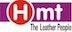Hmt Lederwaren Import GmbH