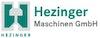 Hezinger Maschinen GmbH
