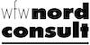 wfw nord consult Ingenieurgesellschaft für Bauwesen und Vermessung mbH