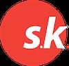 S.K. Handels GmbH