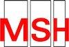 MSH Metallsystem GmbH - Industrieschallschutz
