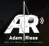 Adam Riese Abbruch – Demontage - Trockenbau