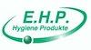 EHP Hygieneprodukte GmbH
